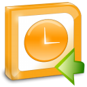 Outlook Backup software