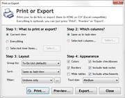 Swifttodolist7-printorexport_thumb