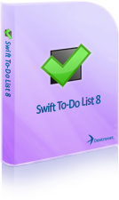 To-Do List and Task Management Software