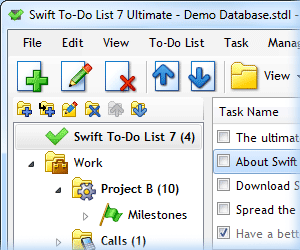 Swift-to-do-list-version-7-thumb