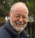 William Polm, USA