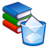 Task management software with task archive
