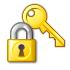 Secure task management software