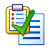 Task and notes management
