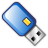 Portable to-do list software (USB)